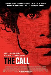 The Call (2013) Online Subtitrat Gratis (/)