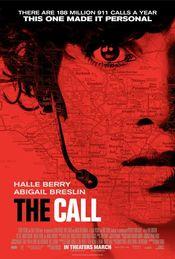 The Call (2013) Online Subtitrat Gratis Actiune