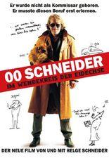 00 Schneider: Im Zeichen der Eidechse