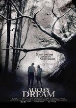 Alicia's Dream