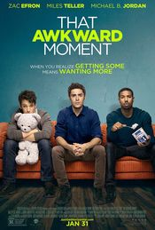 That Awkward Moment (2014) online subtitrat