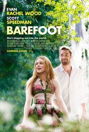 Barefoot (2014) online subtitrat
