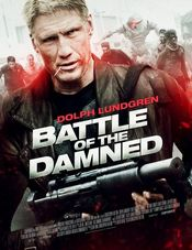 Vezi filmul Battle of the Damned (2013)