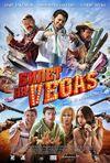 Bilet la Las Vegas