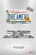 California Dreamers