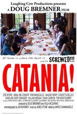 Catania!