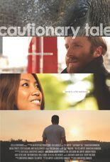 Cautionary Tale