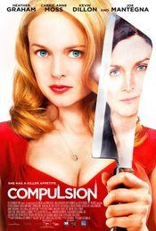 Compulsion [2013]