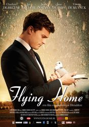 Flying Home (2014)