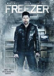 Freezer (2013) Online Subtitrat in Romana Gratis HD