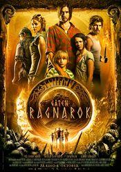 Legenda lui Ragnarok (2014) Subtitrat in Limba Romana