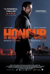 Onoare (2014) Subtitrat in Limba Romana
