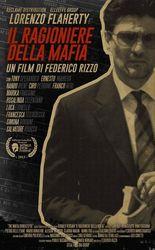 Il ragioniere della mafia