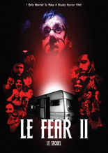 Le Fear II: Le Sequel