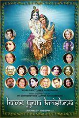 Love You Krishna