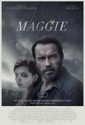 Maggie (2015) Online Subtitrat HD