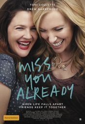 Miss You Already (2015) Online Subtitrat HD