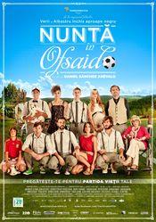La gran familia española online subtitrat