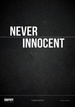 Never Innocent