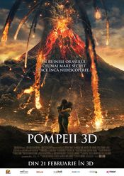http://static.cinemagia.ro/img/resize/db/movie/58/26/72/pompeii-564177l-175x0-w-96e036c5.jpg