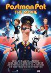 Postman Pat: The Movie
