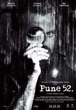 Pune-52