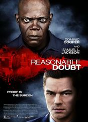 Reasonable Doubt (2014) Online Subtitrat in Romana HD