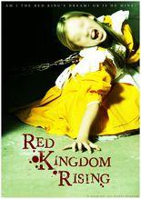 Red Kingdom Rising
