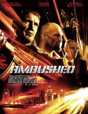 Ambushed (2013) Film Online Subtitrat in Romana