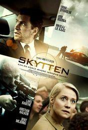 SKYTTEN – THE SHOOTER (2013)