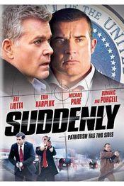 Suddenly (2013) online subtitrat