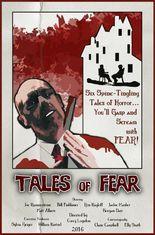 Tales of Fear