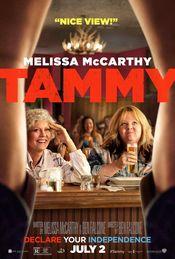 Tammy: Complet Deplasata (2014) Online Subtitrat