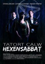 Tatort Calw - Hexensabbat