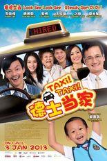 Taxi! Taxi!