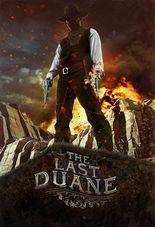 The Last Duane