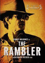 The Rambler (2013) online subtitrat