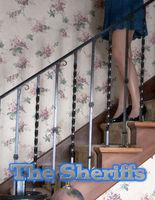 The Sheriffs