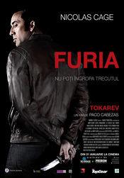 Tokarev - Furia (2014) Online subtitrat