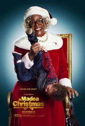 A Madea Christmas (2013) Online subtitrat