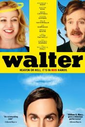 poster Walter