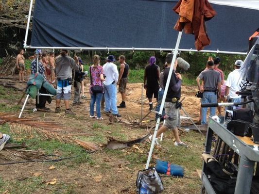Adam Venit Wiki >> Imagini Welcome to the Jungle (2013) - Imagini Bun venit în junglă - Imagine 20 din 35 ...