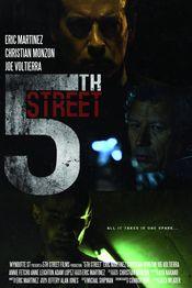 5th Street: Sete de Razbunare  (2014) Online Subtitrat
