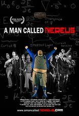 A Man Called Nereus