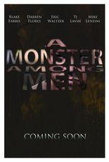 A Monster Among Men
