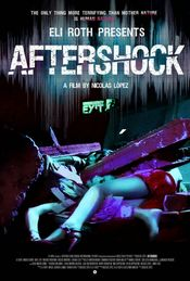 Aftershock 2012