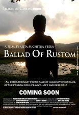 Ballad of Rustom