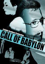 Call of Babylon