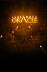 Code Name Oracle