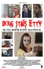 Doug Stabs Betty